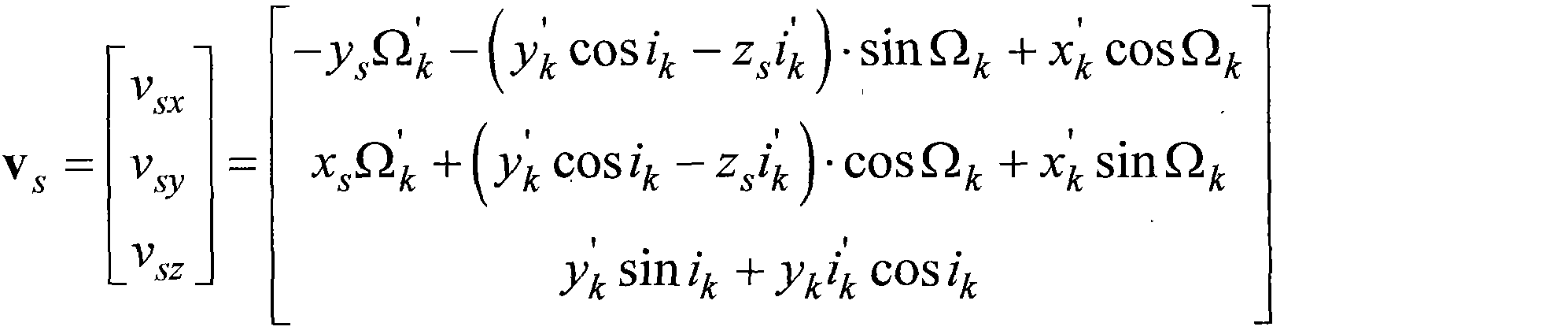 Figure CN102590830AD00052