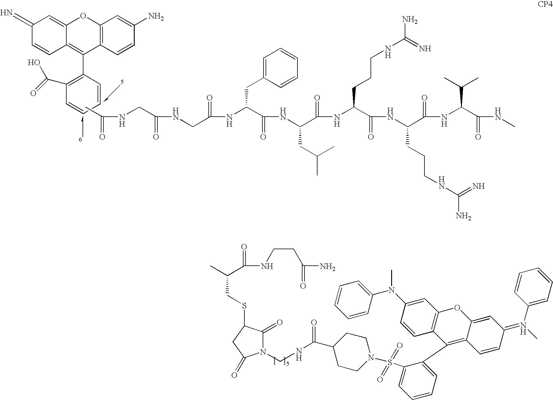 Figure US06991916-20060131-C00004