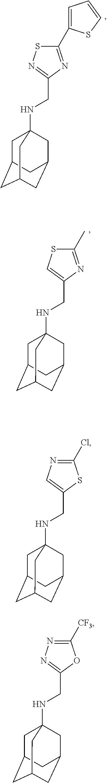 Figure US09884832-20180206-C00184
