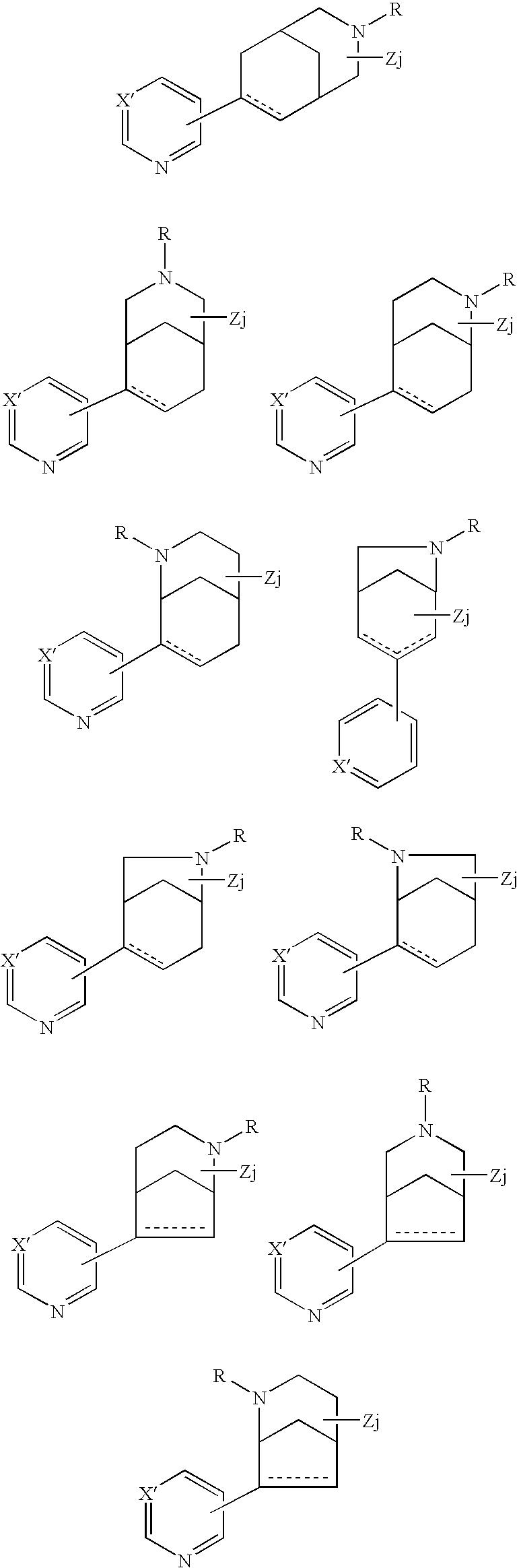 Figure US20050282823A1-20051222-C00020