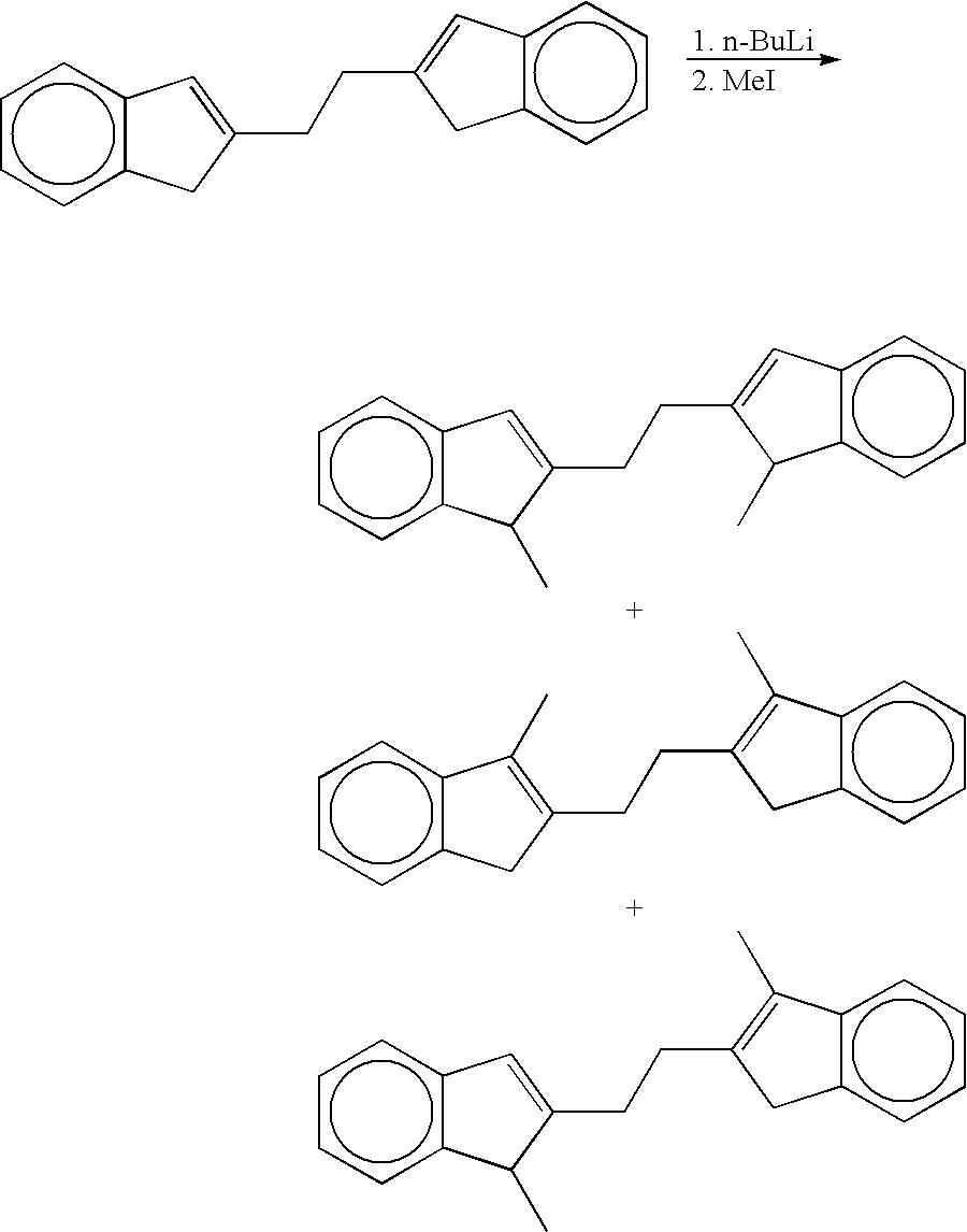 Figure US06673880-20040106-C00014