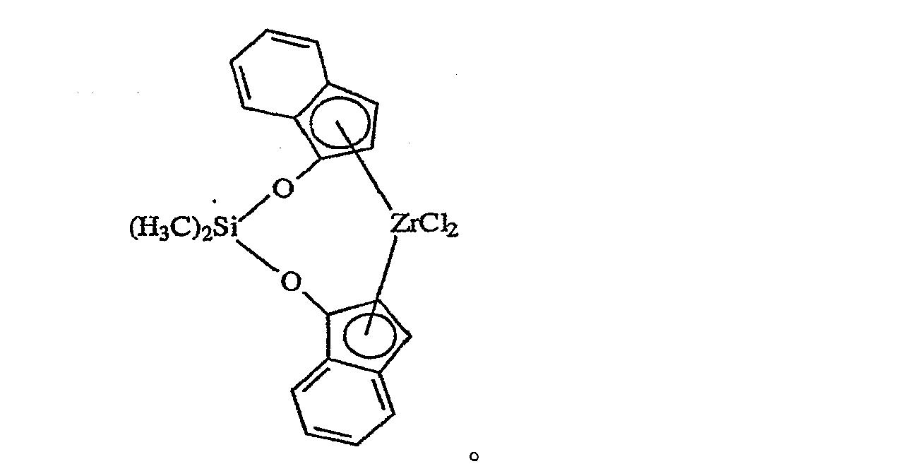 Figure CN101341021BD00281