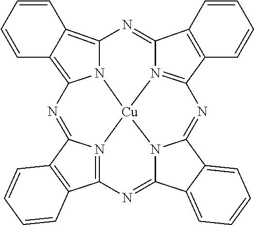 Figure US20130032785A1-20130207-C00052