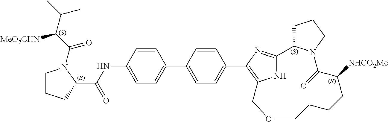 Figure US08933110-20150113-C00392