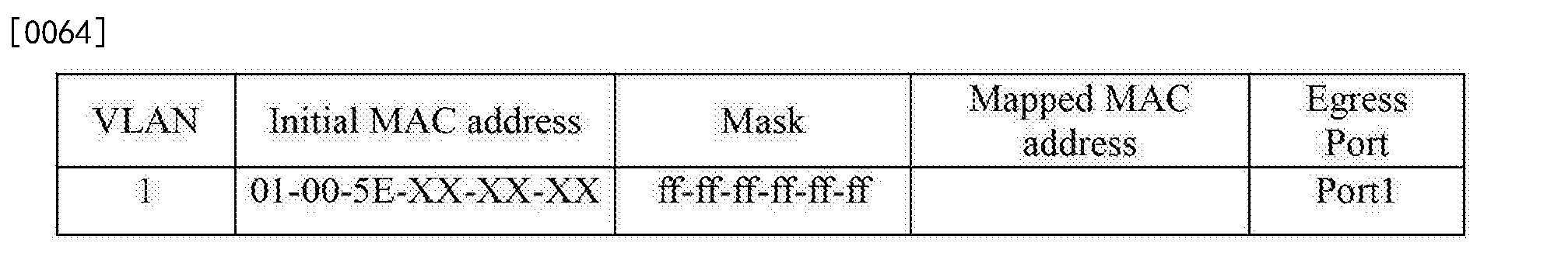 Figure CN103259727BD00143