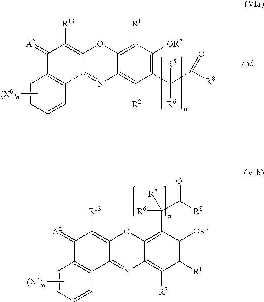 Figure US07541454-20090602-C00032