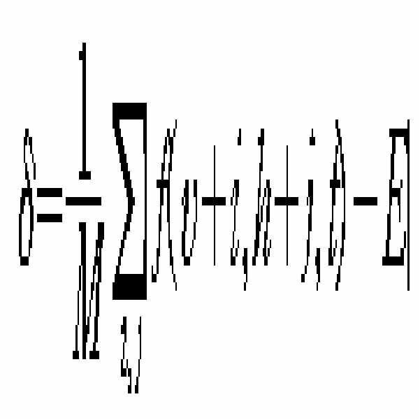 Figure 112006014854451-pat00009