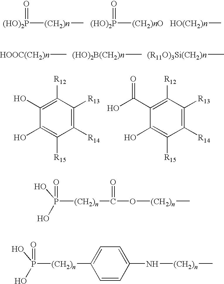 Figure US07576201-20090818-C00004