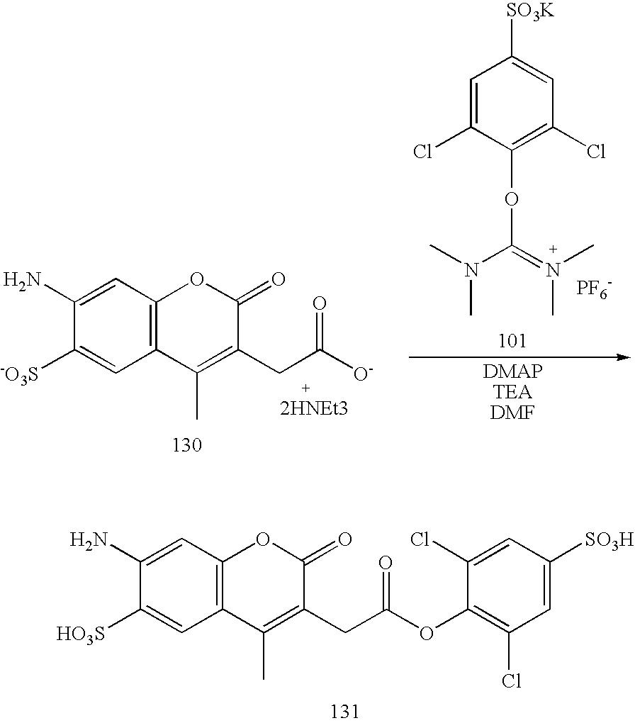Figure US08586743-20131119-C00054