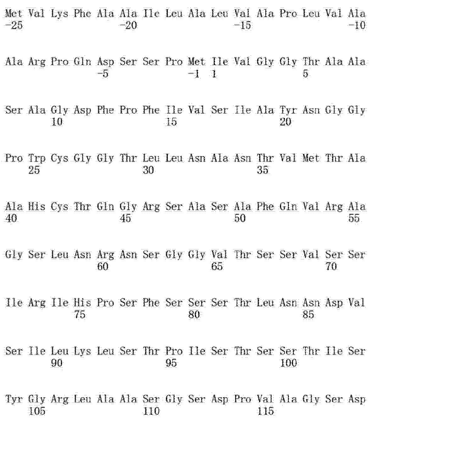 Figure CN102994486AD00422