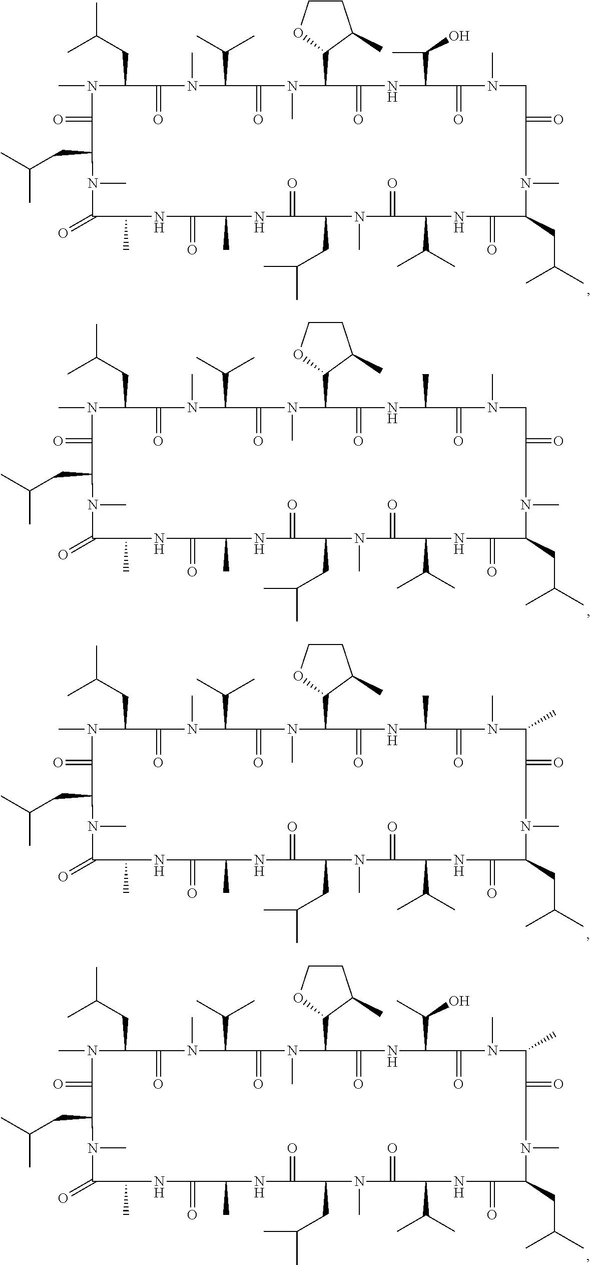 Figure US09914755-20180313-C00015