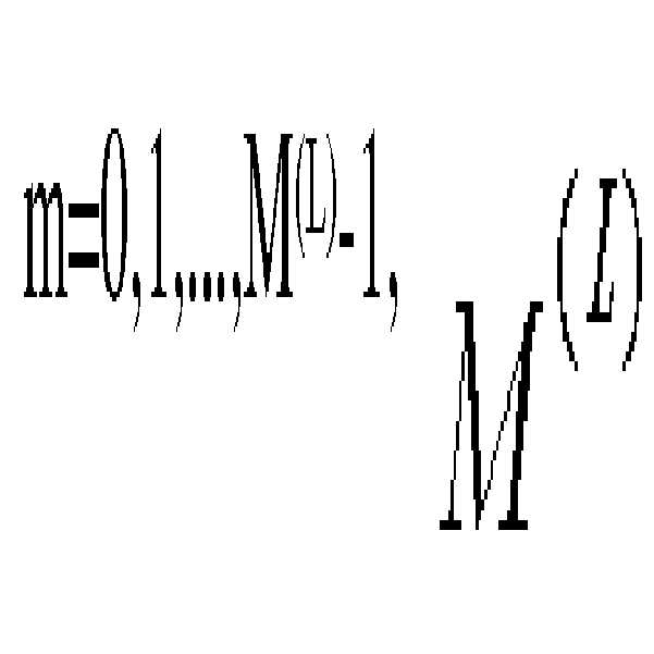 Figure 112015055295343-pct00021