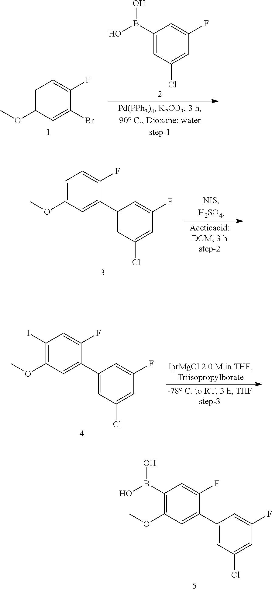 Figure US09212182-20151215-C00176