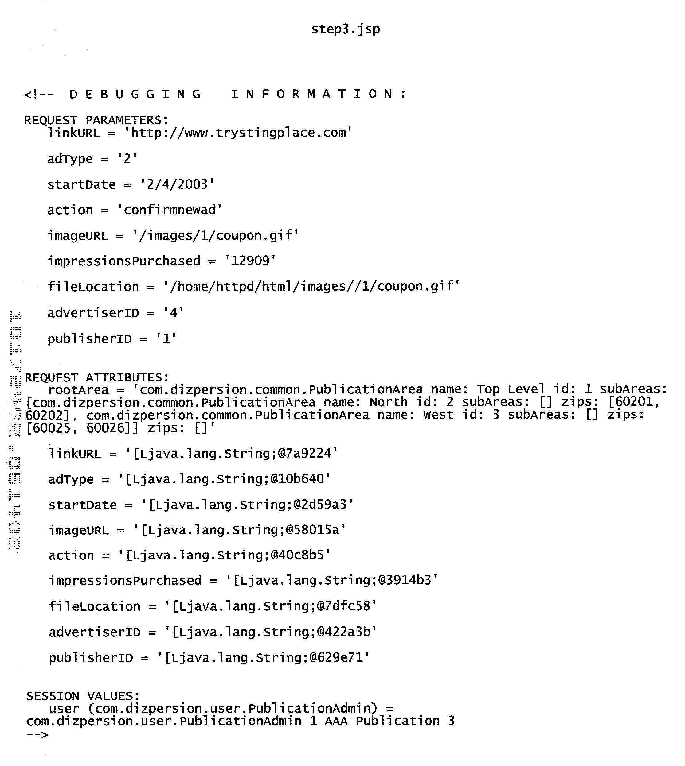 Figure US20030023489A1-20030130-P00110