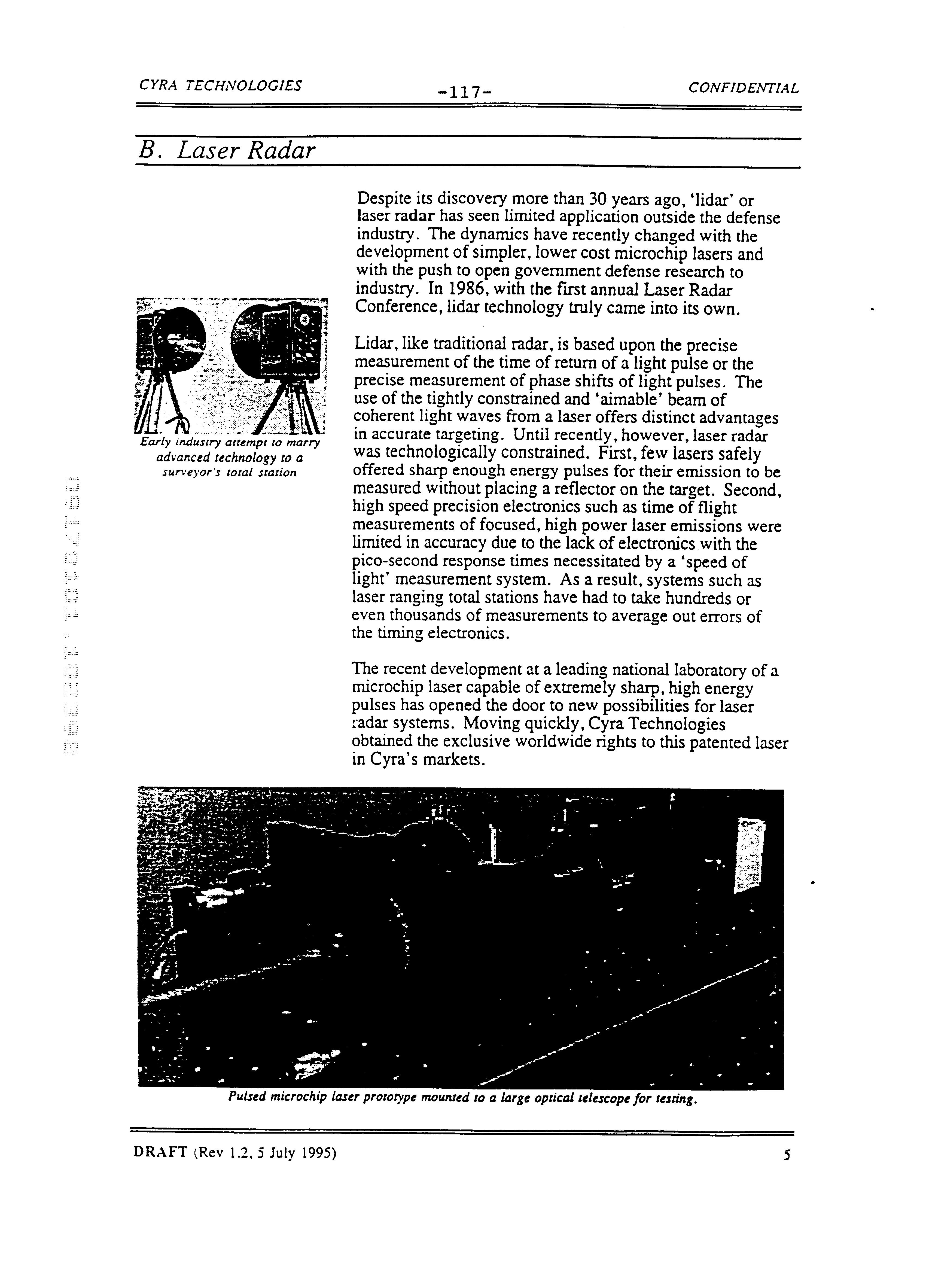 Figure US06420698-20020716-P00038