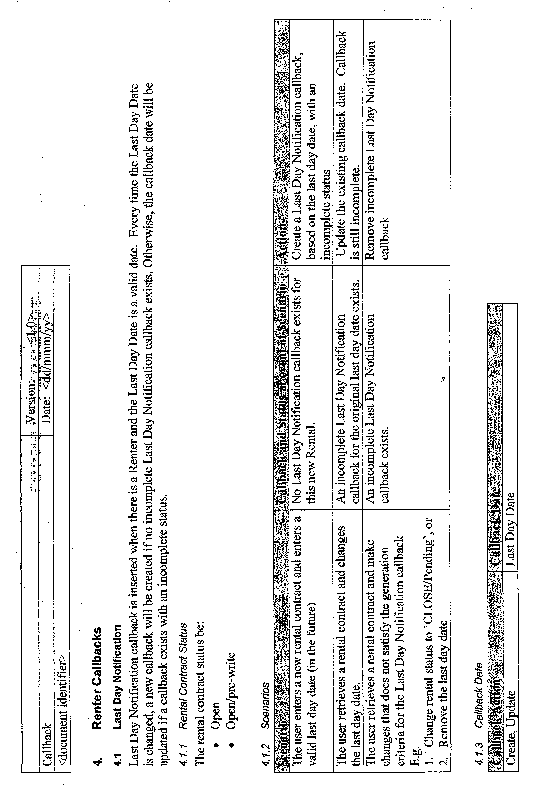 Figure US20030125992A1-20030703-P01441