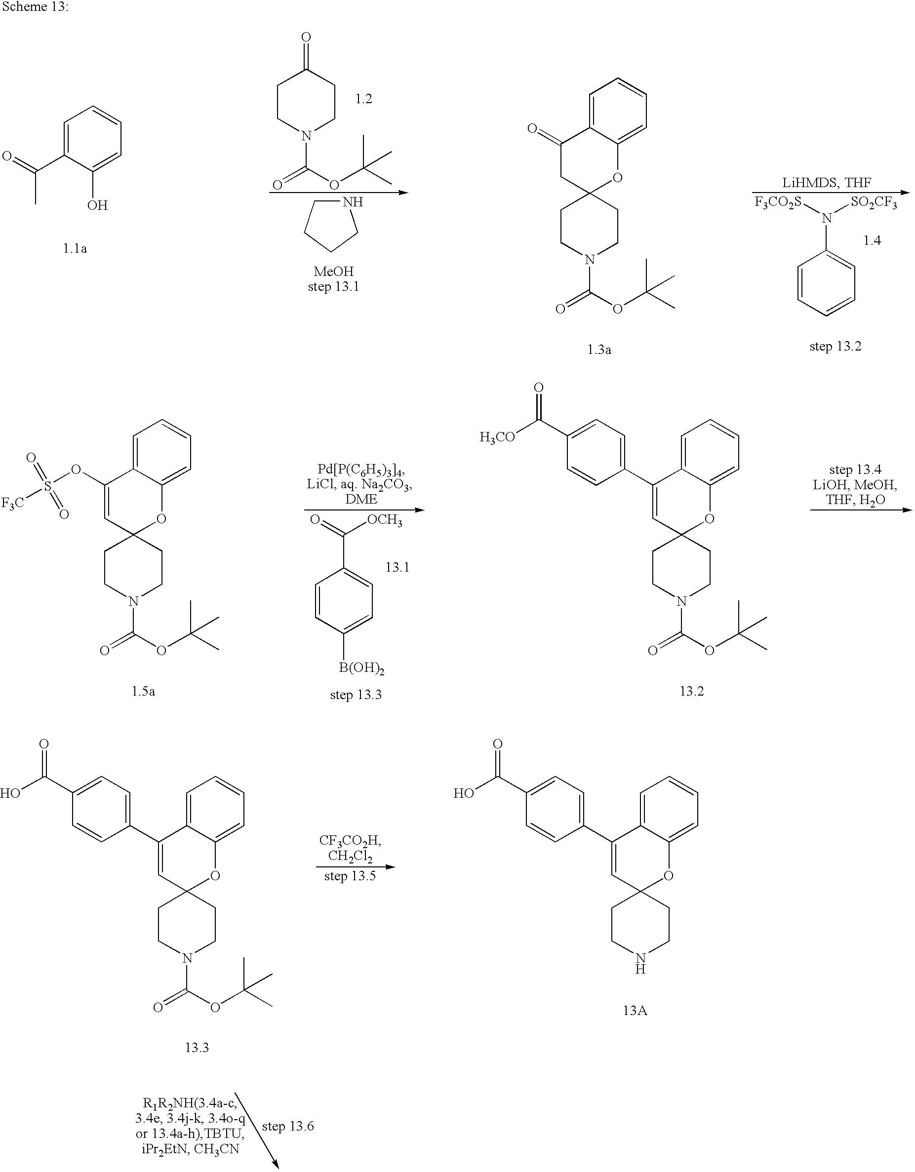 Figure US07598261-20091006-C00150
