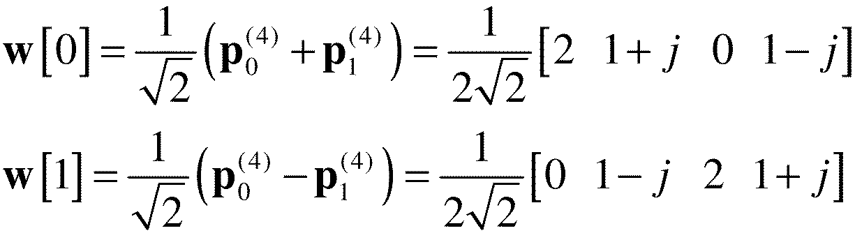 Figure PCTKR2016008367-appb-I000232