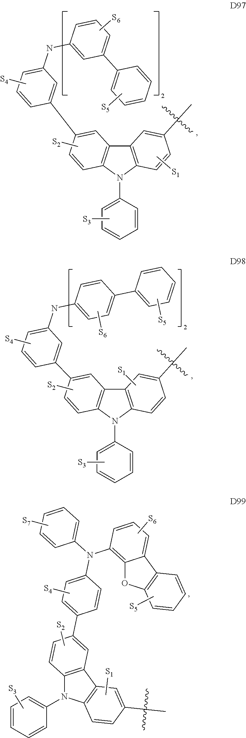 Figure US09537106-20170103-C00148