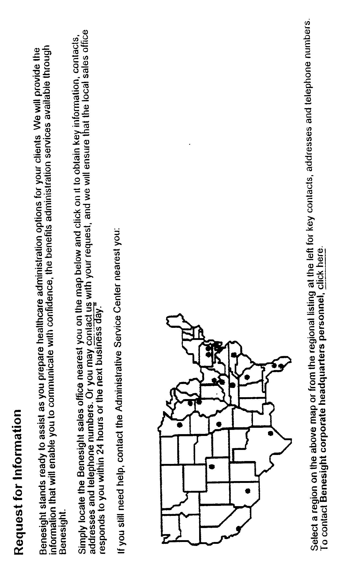 Figure US20020149616A1-20021017-P00192