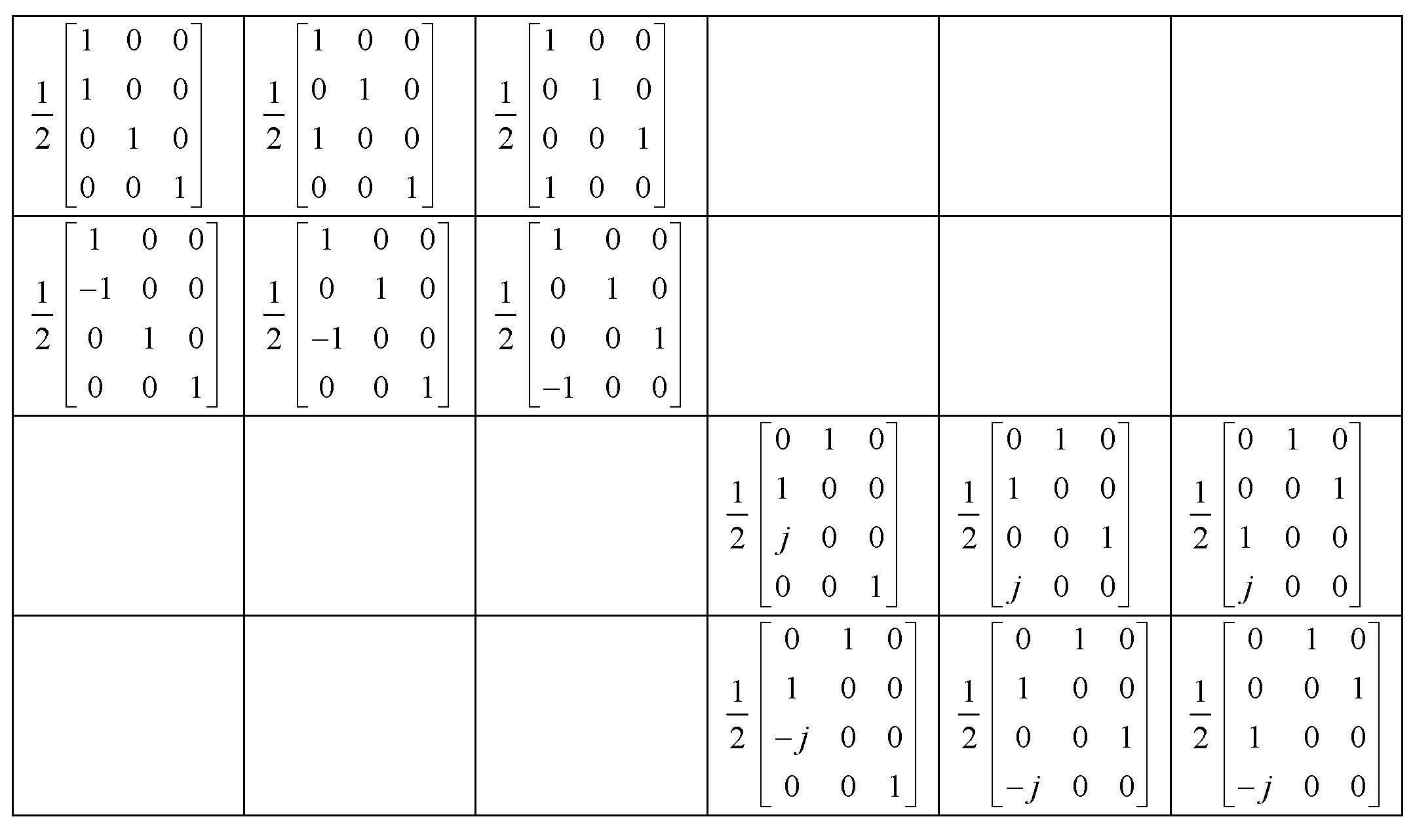 Figure 112010009825391-pat00798