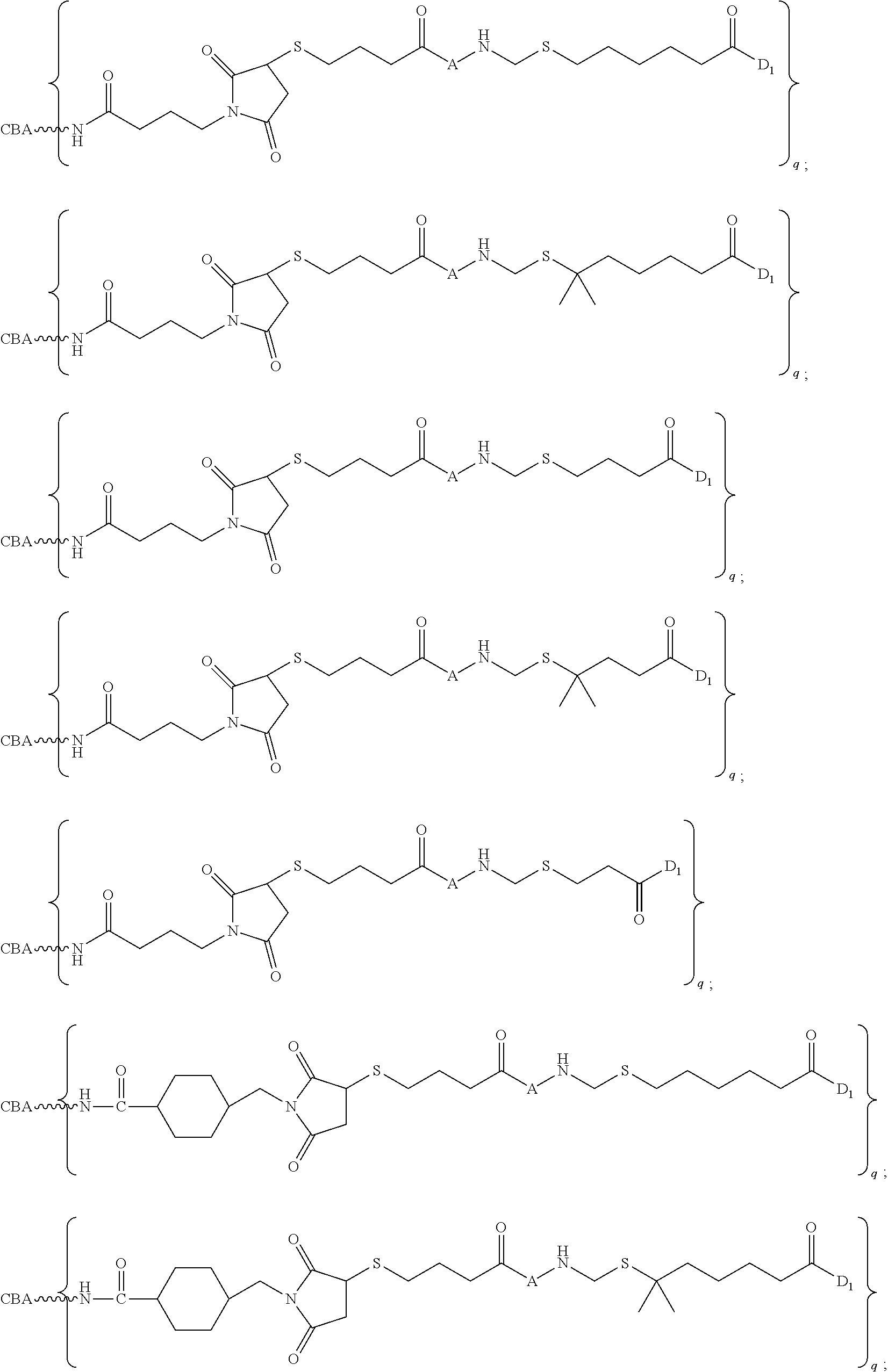Figure US20180296694A1-20181018-C00020