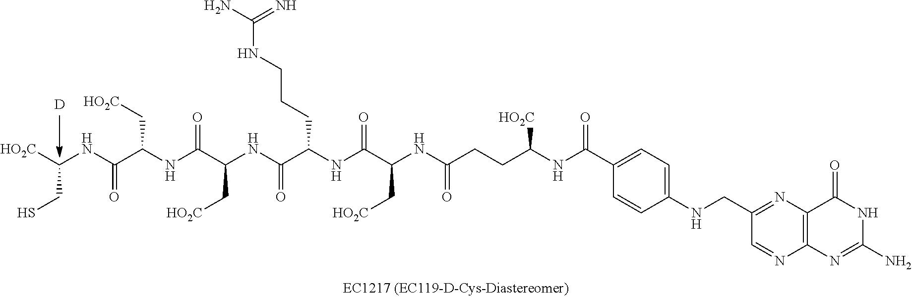 Figure US09662402-20170530-C00147