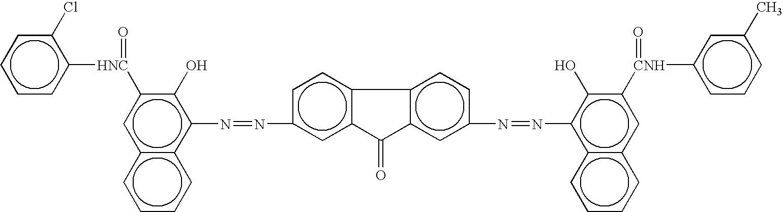 Figure US07361438-20080422-C00062