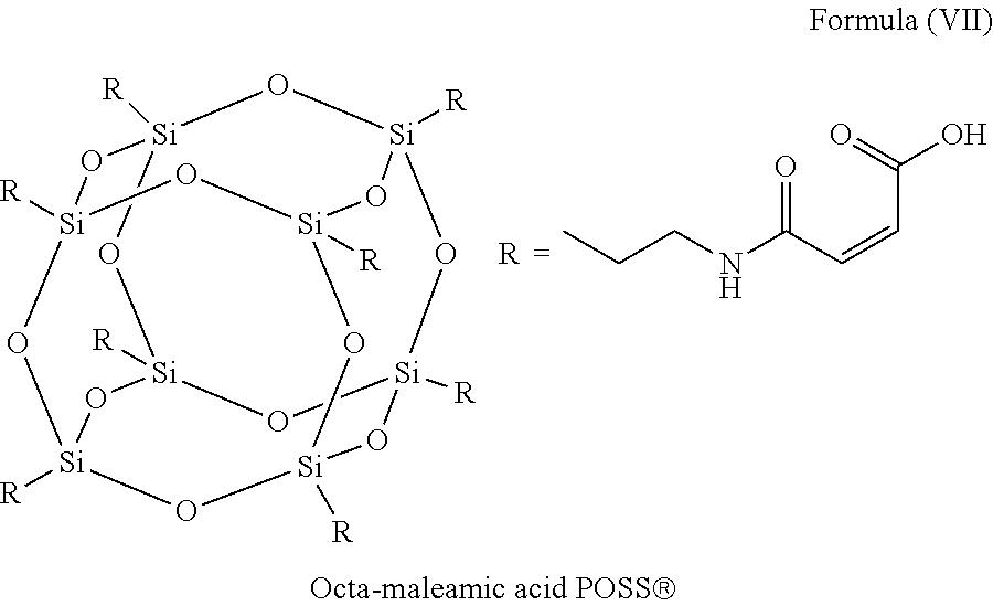 Figure US09017910-20150428-C00004