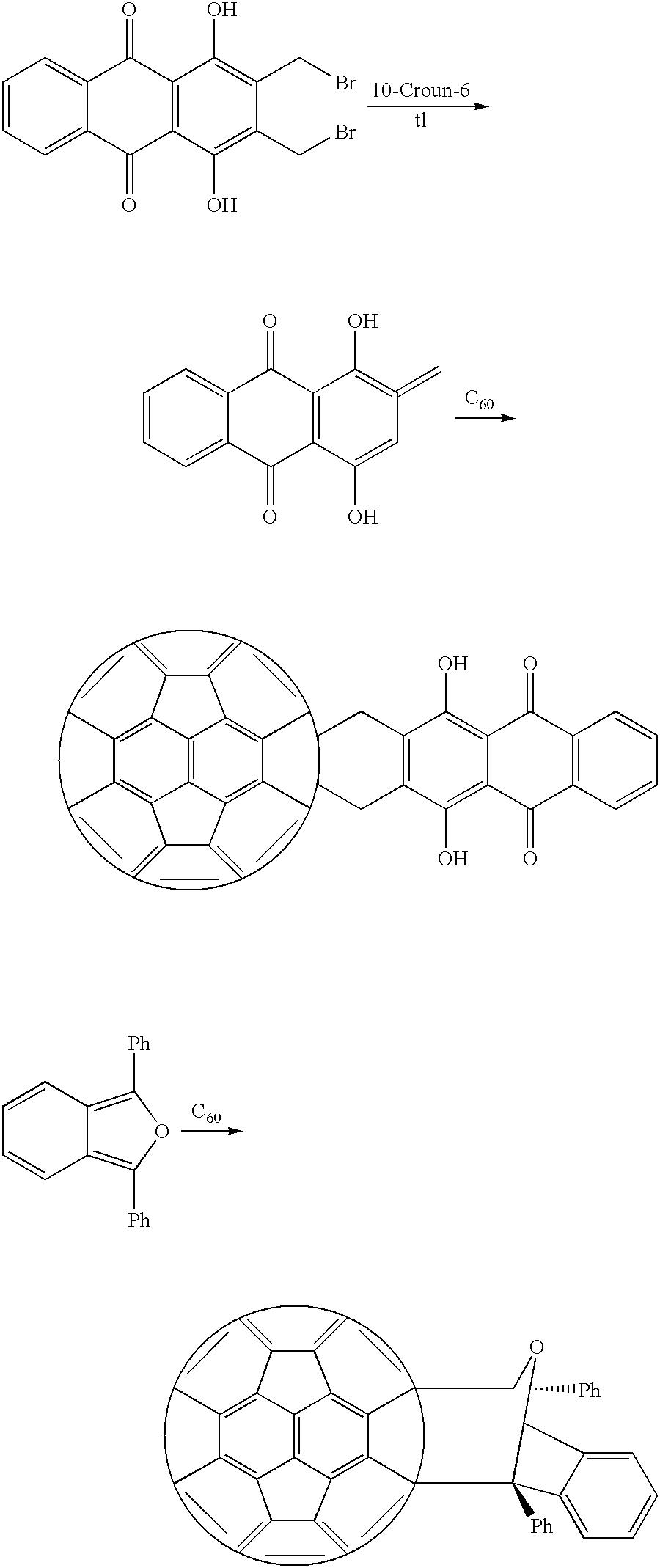 Figure US06448412-20020910-C00015