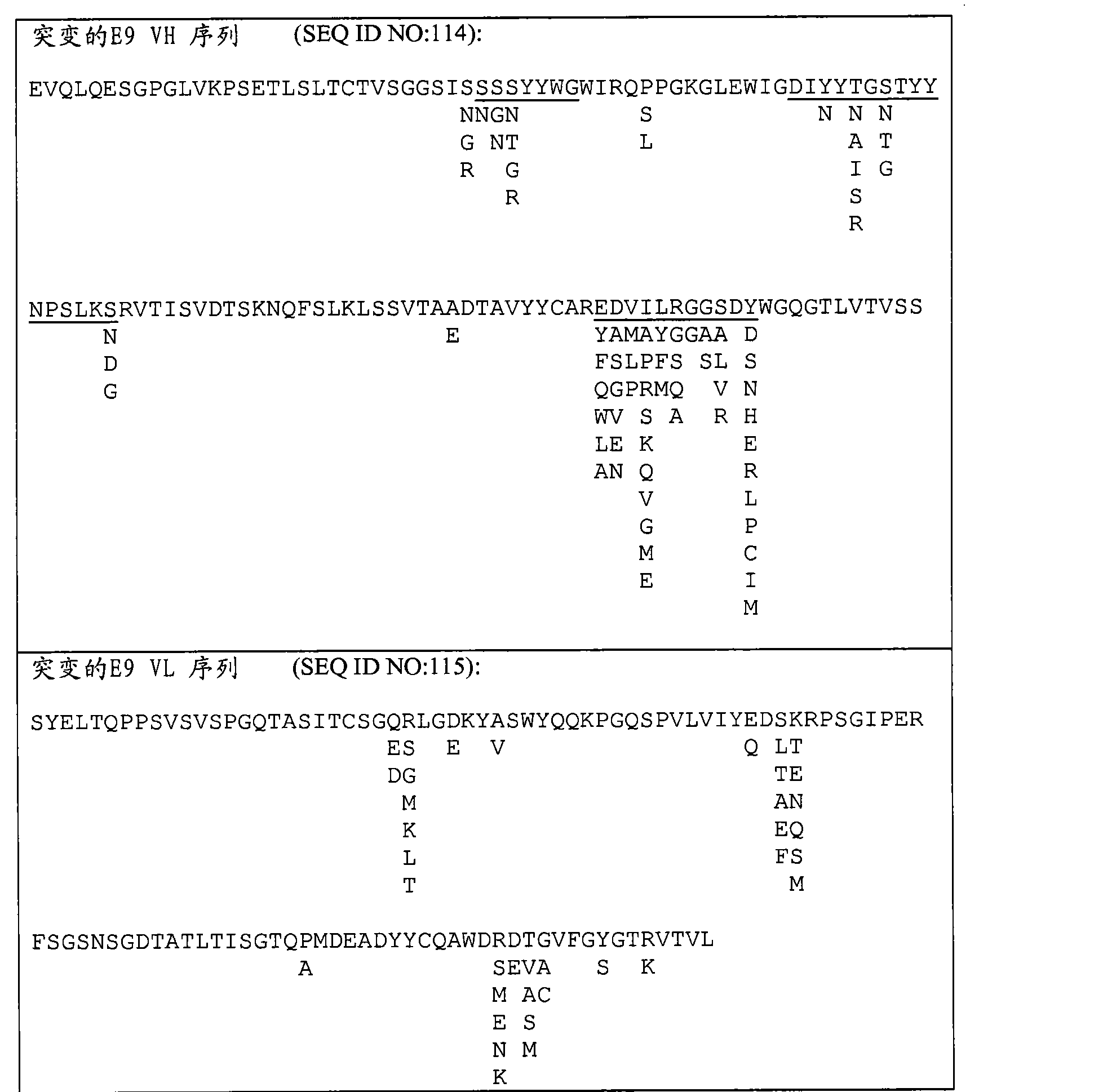 Figure CN102741288AD01131