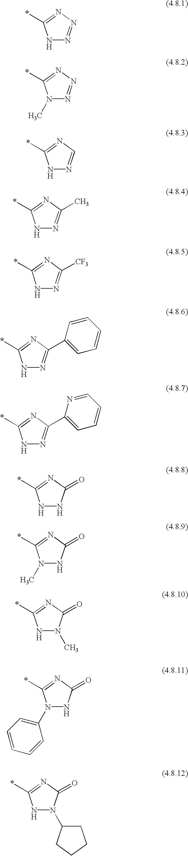 Figure US20020123520A1-20020905-C00098