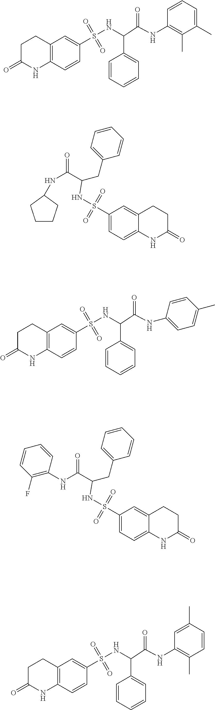 Figure US08957075-20150217-C00009