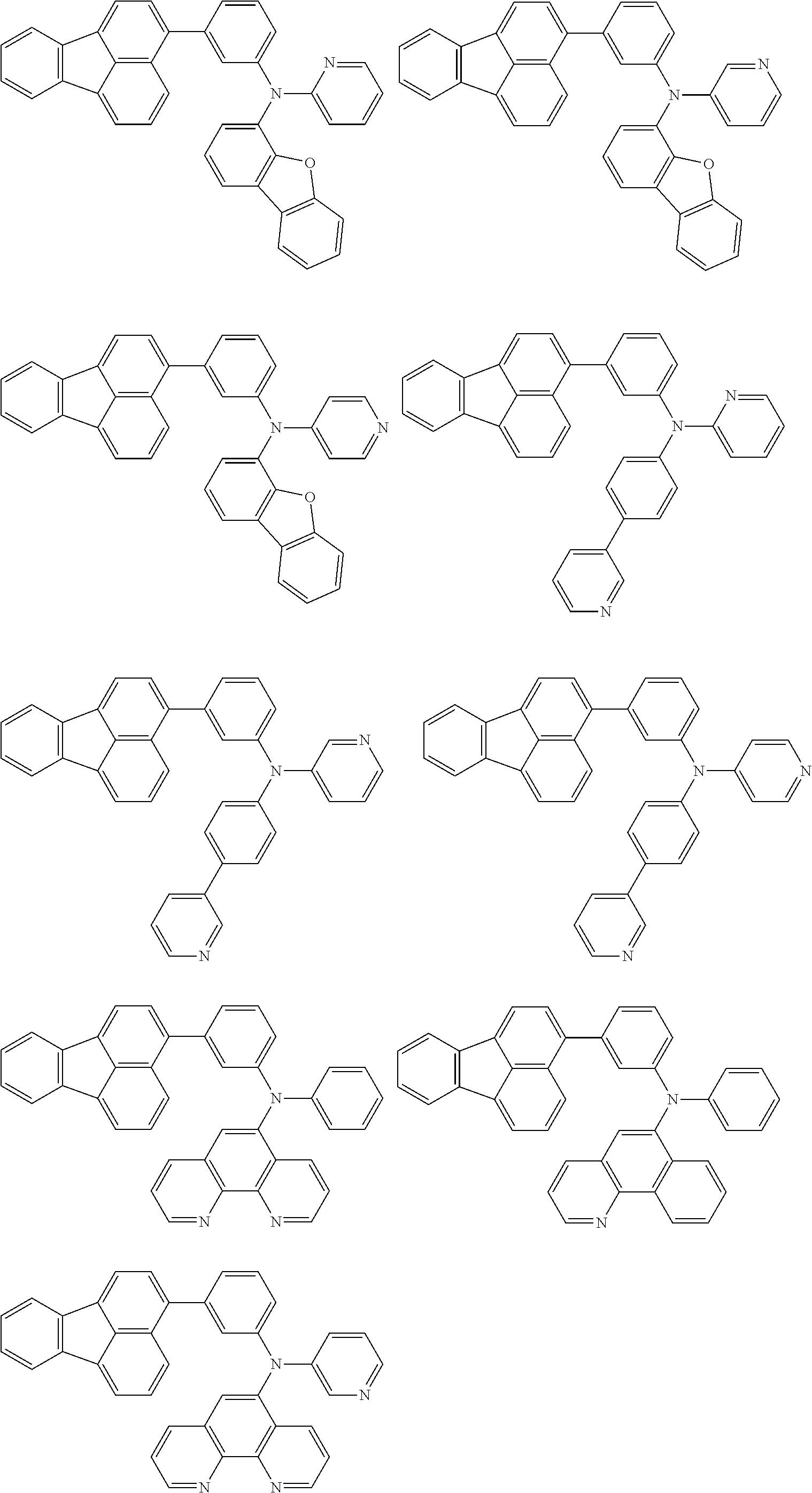 Figure US20150280139A1-20151001-C00096