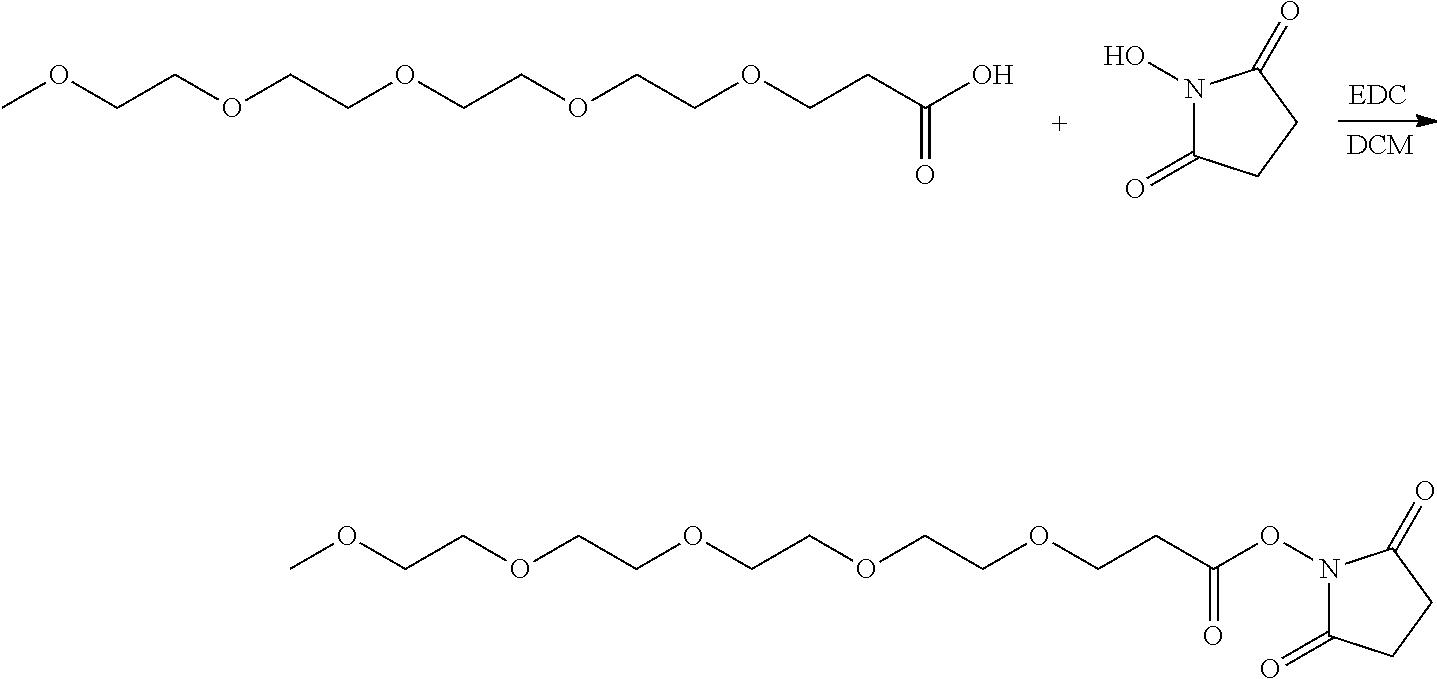 Figure US09102758-20150811-C00021