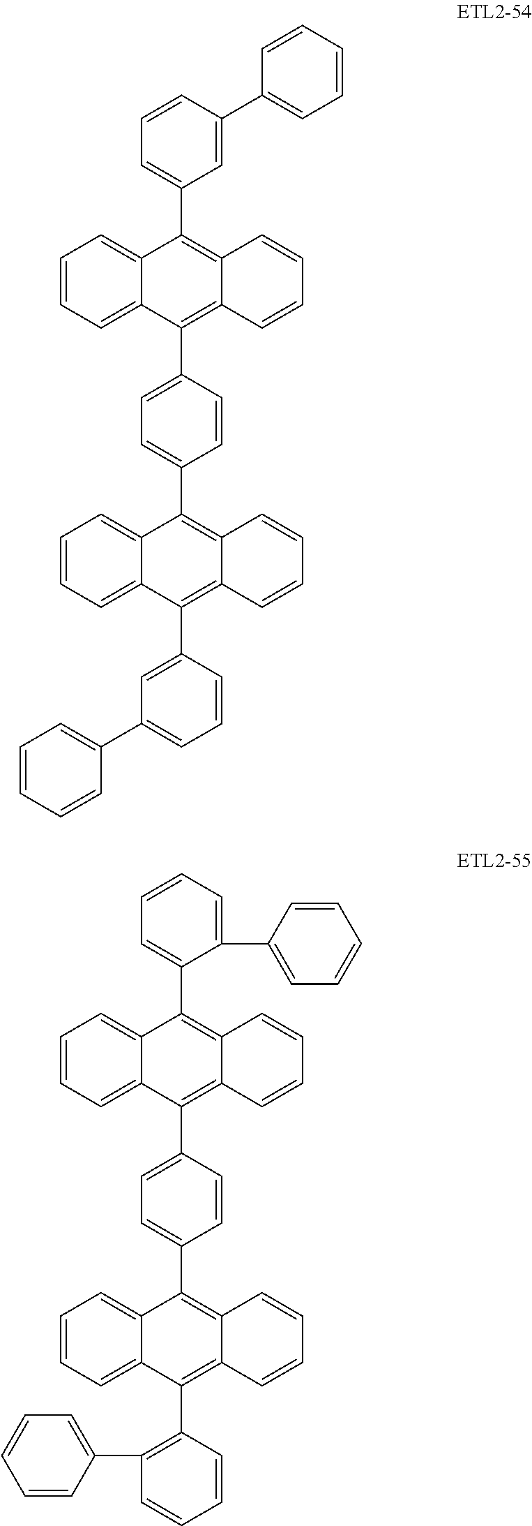 Figure US09799836-20171024-C00056