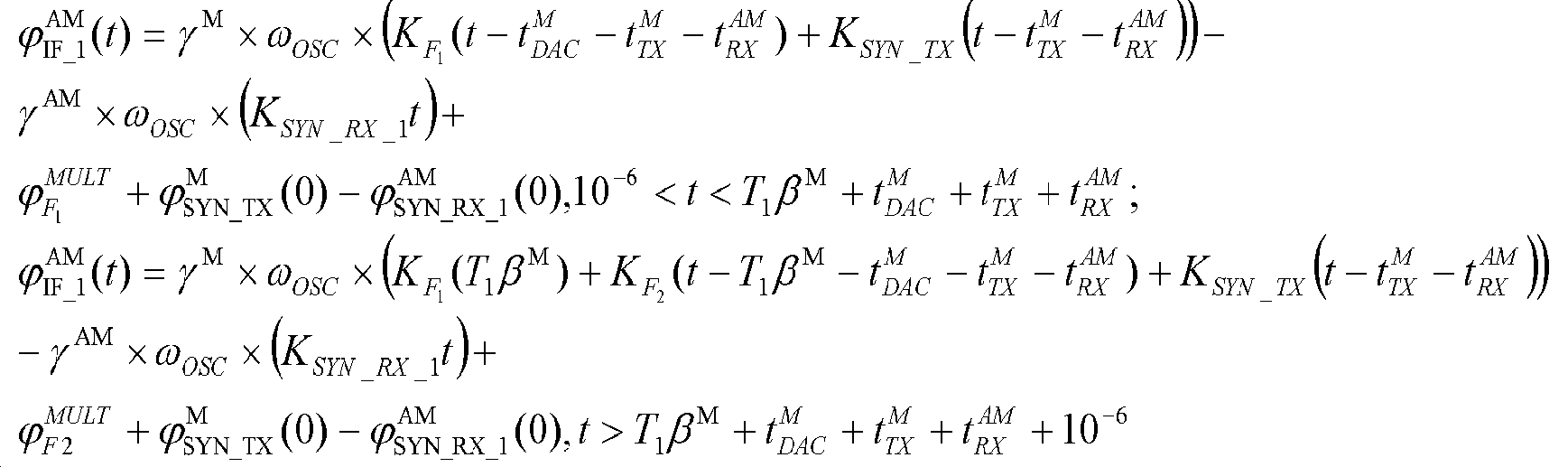 Figure 112017059657969-pct00065