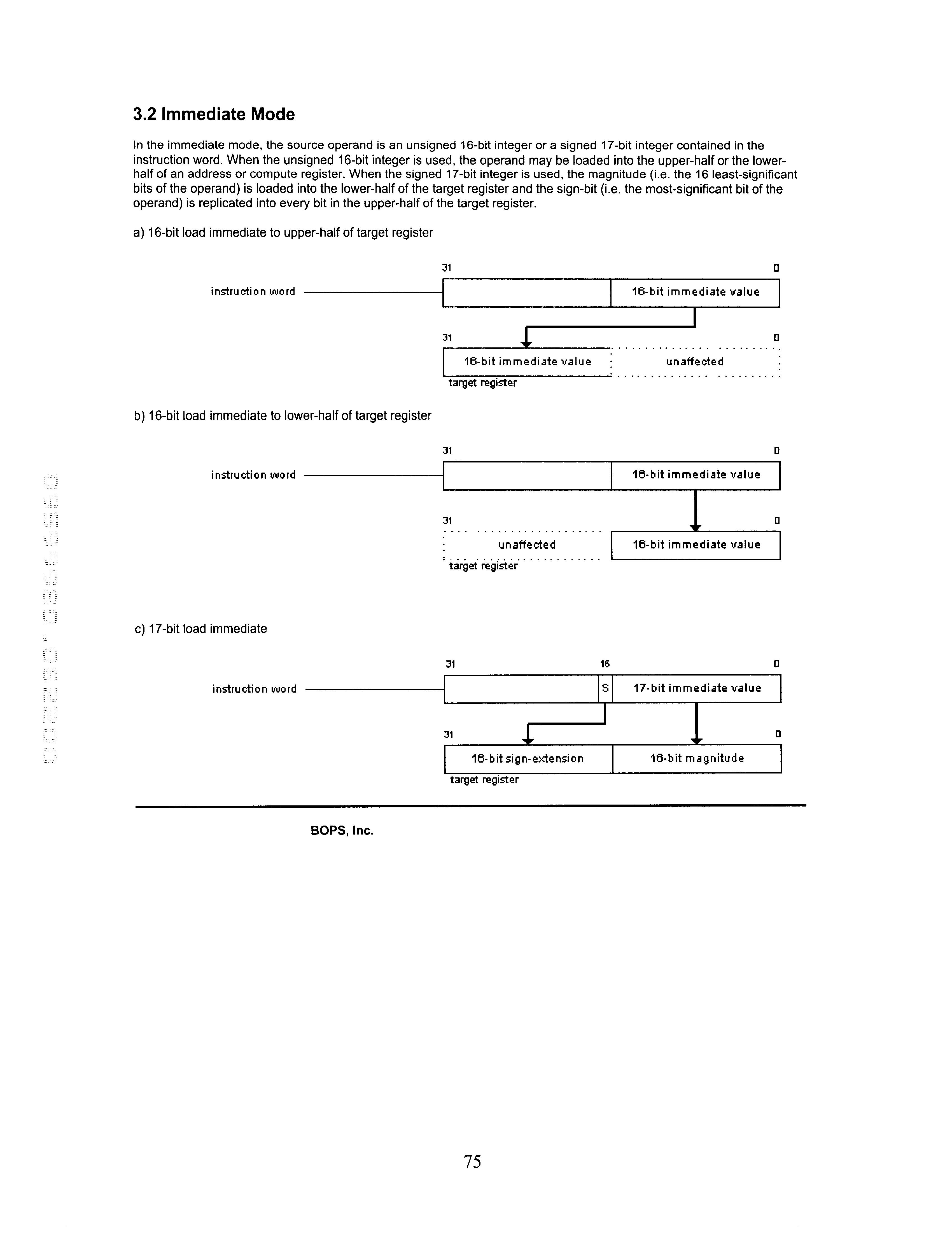 Figure US06748517-20040608-P00061