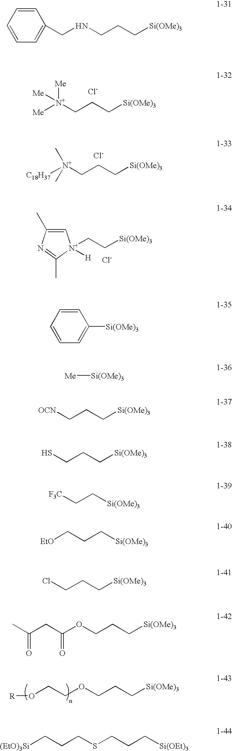 Figure US20070196597A1-20070823-C00003