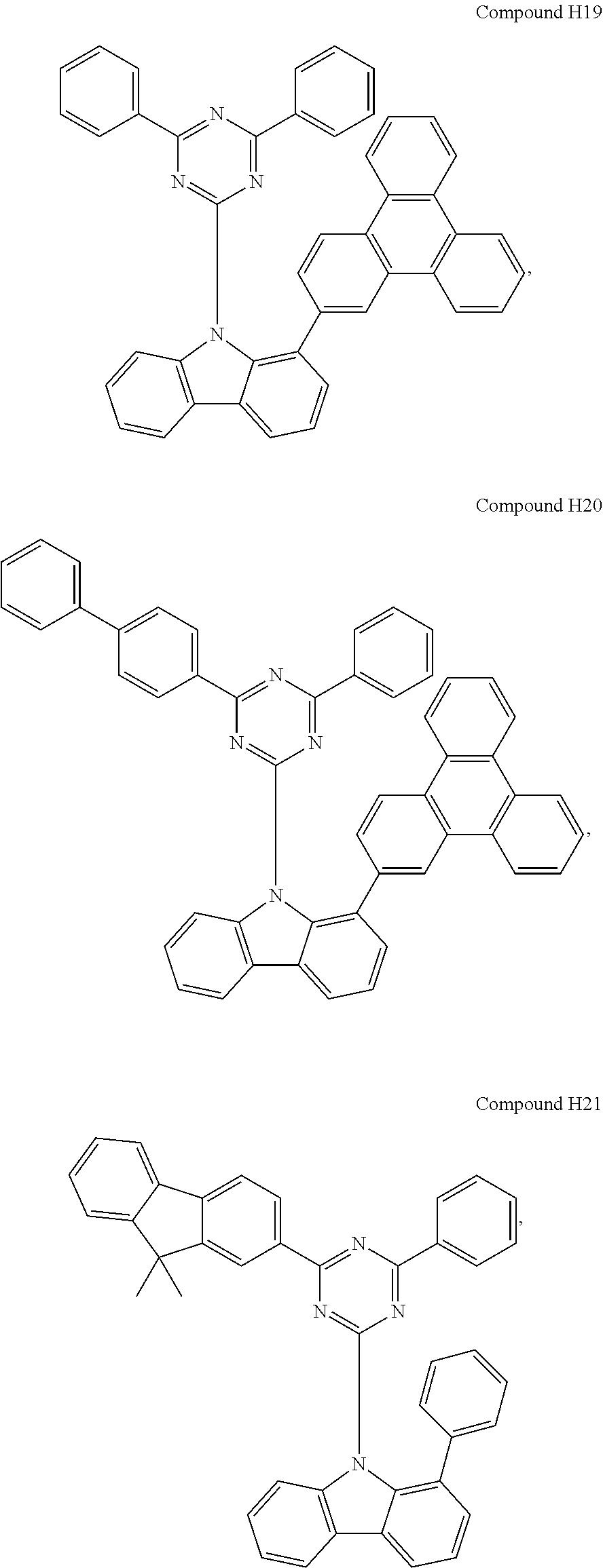 Figure US10074806-20180911-C00378