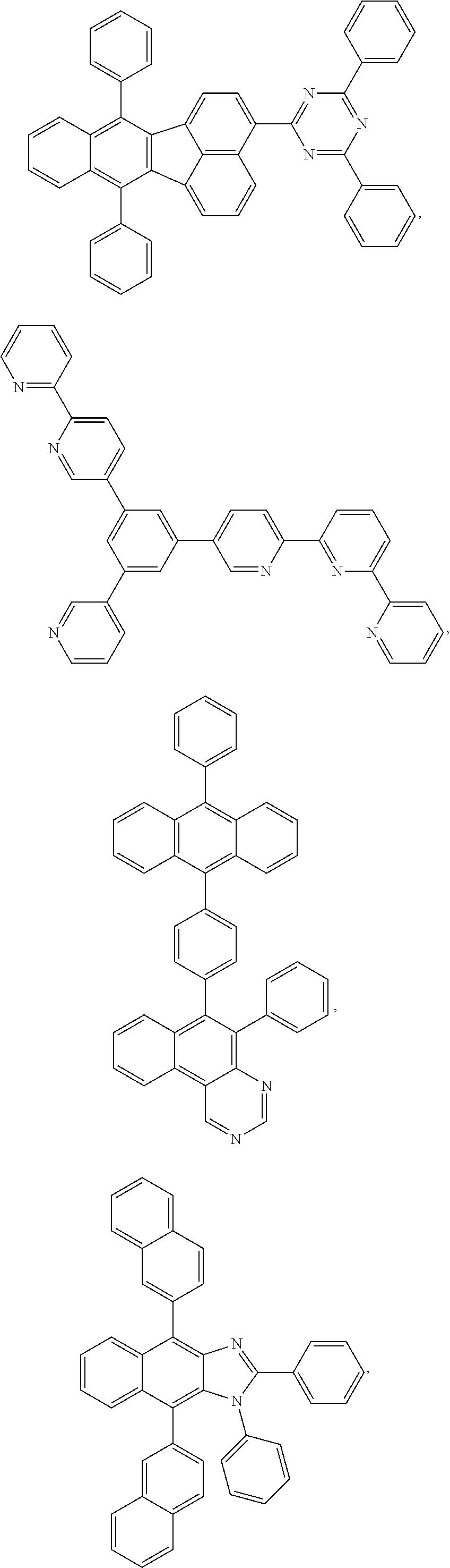 Figure US10144867-20181204-C00114
