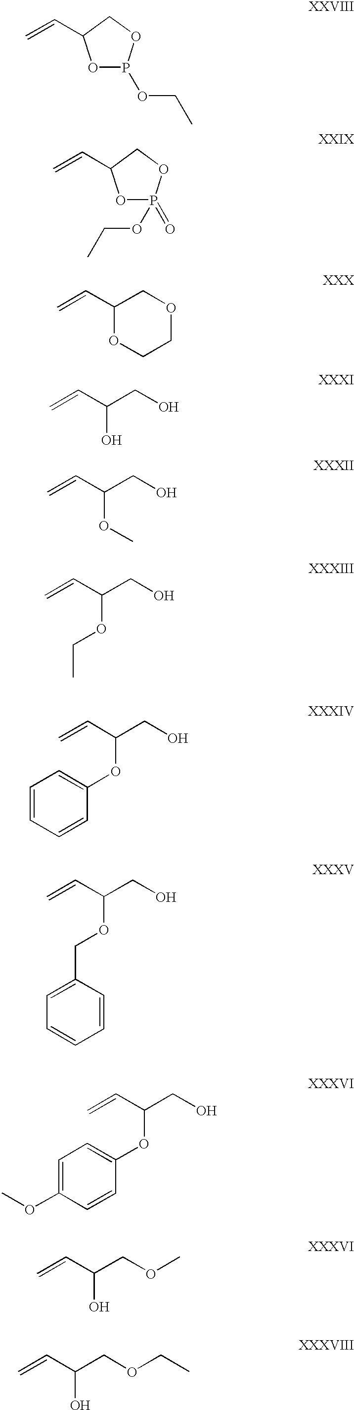 Figure US06608157-20030819-C00008