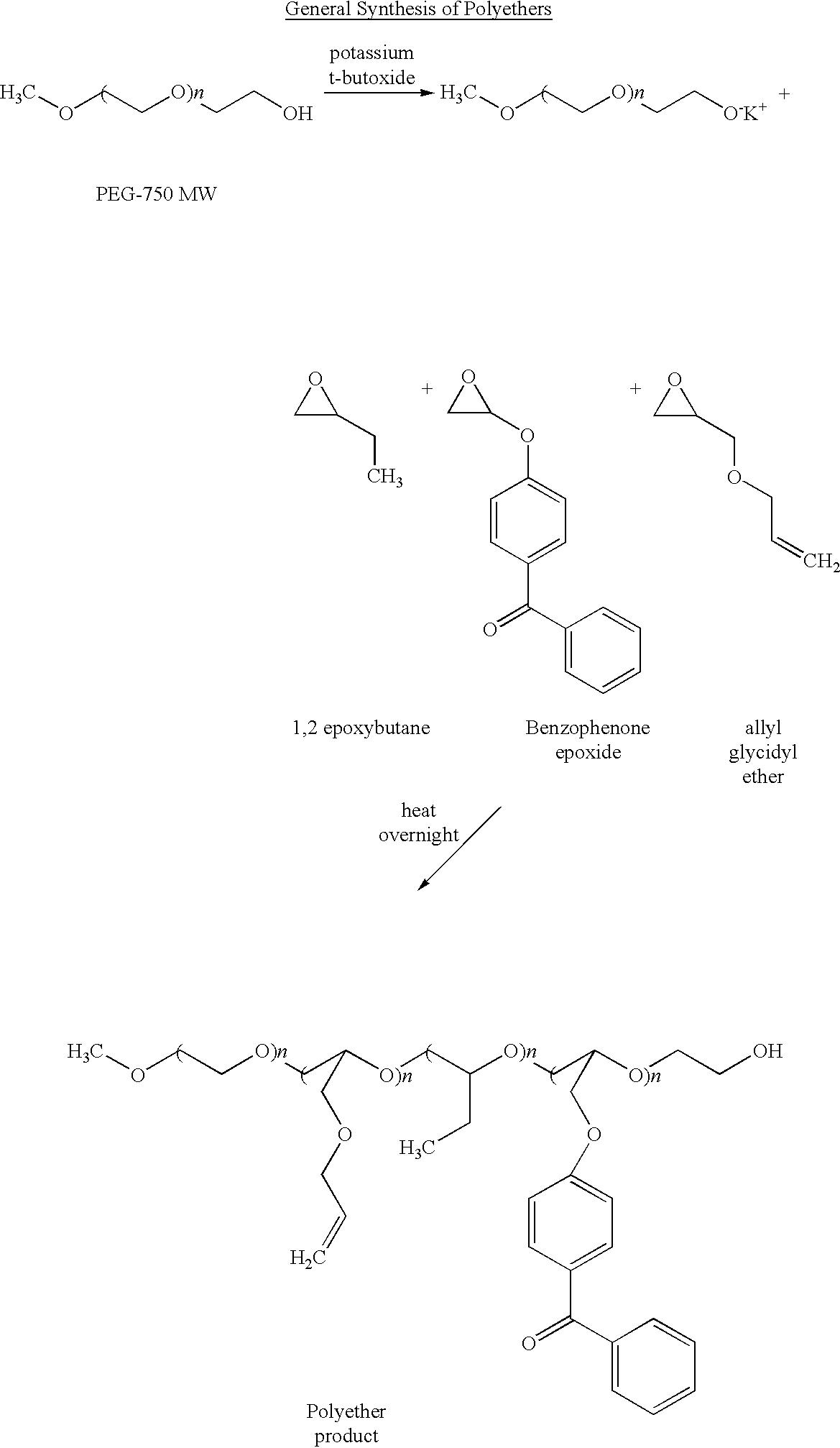 Figure US06689473-20040210-C00004