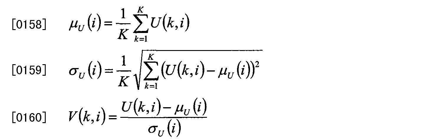 Figure CN101821640BD00162