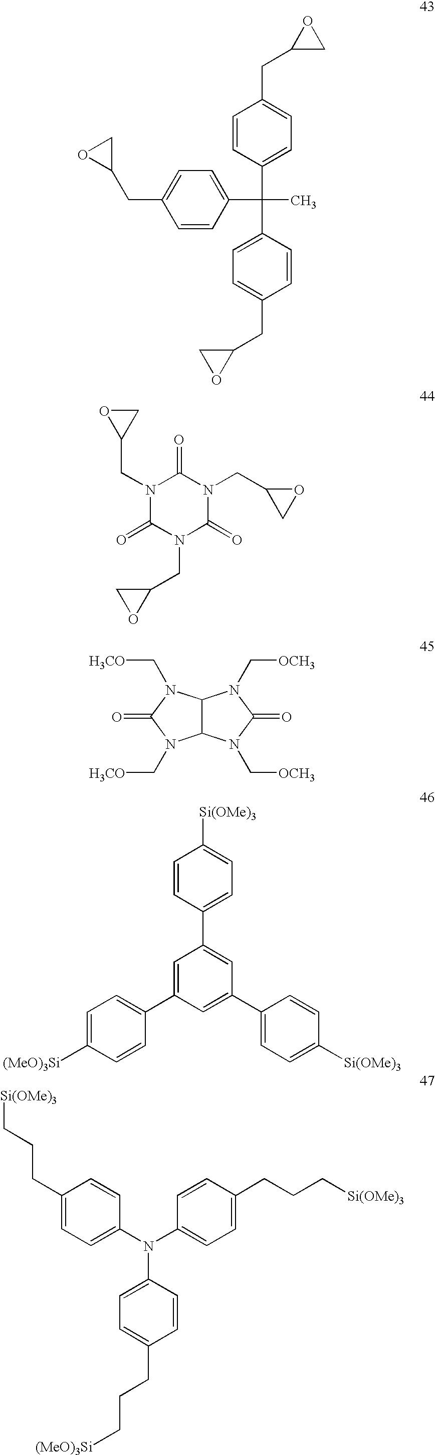 Figure US20030064248A1-20030403-C00012
