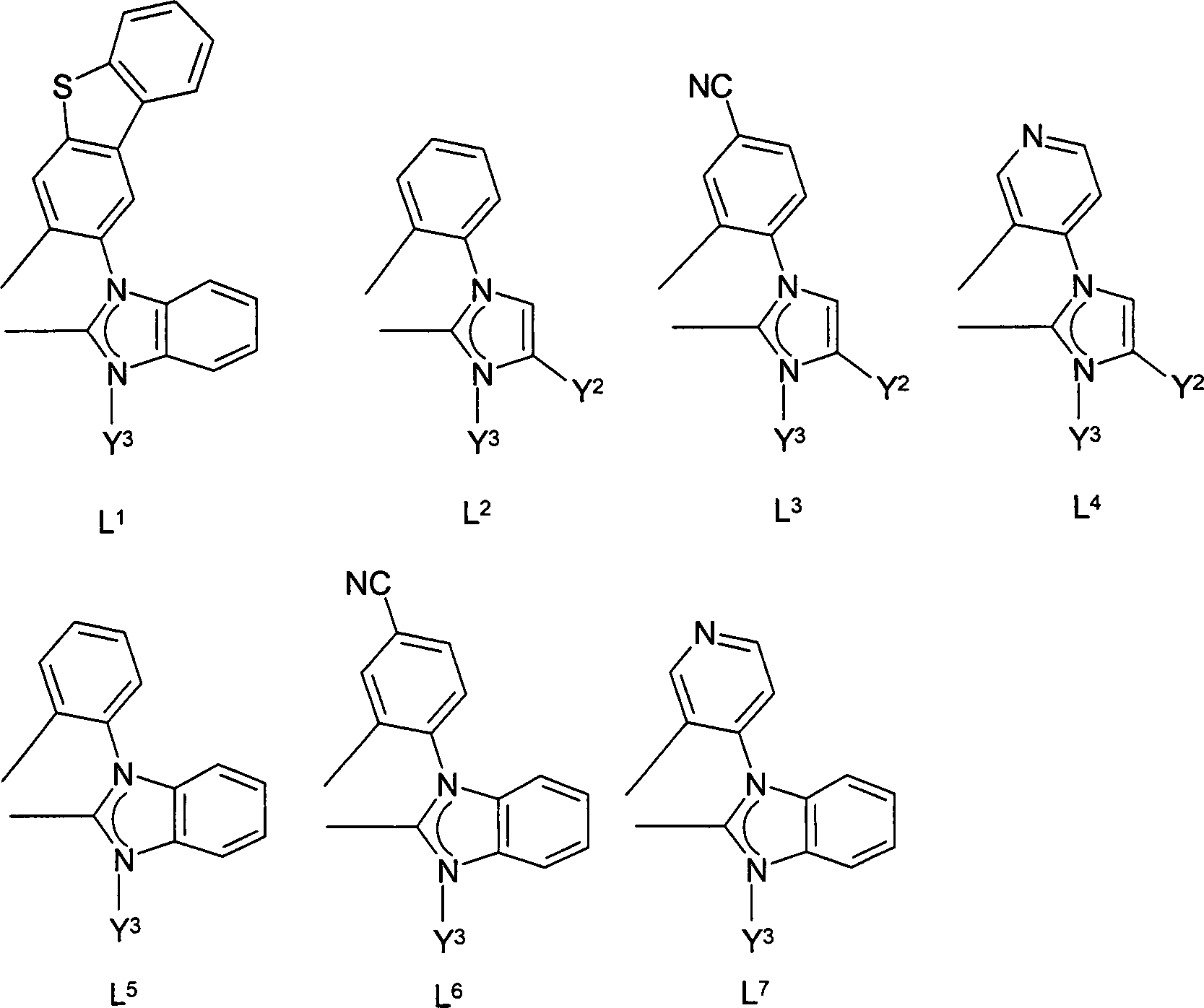 Figure 00950002
