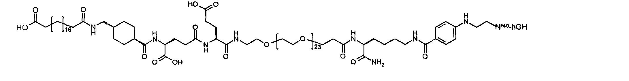 Figure CN102112157BD00672