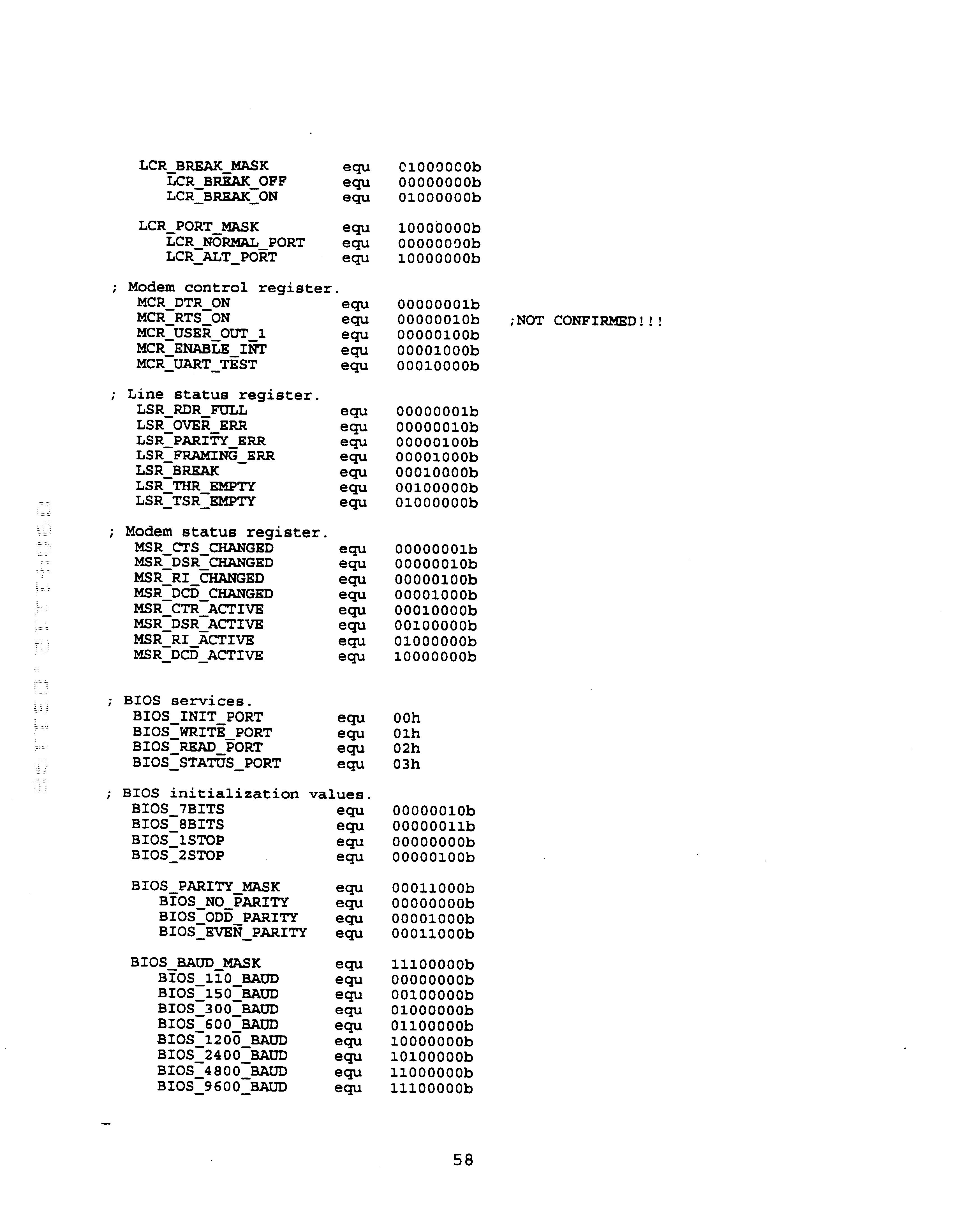 Figure US06507914-20030114-P00018