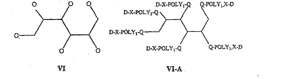 Figure CN1852740BD00222
