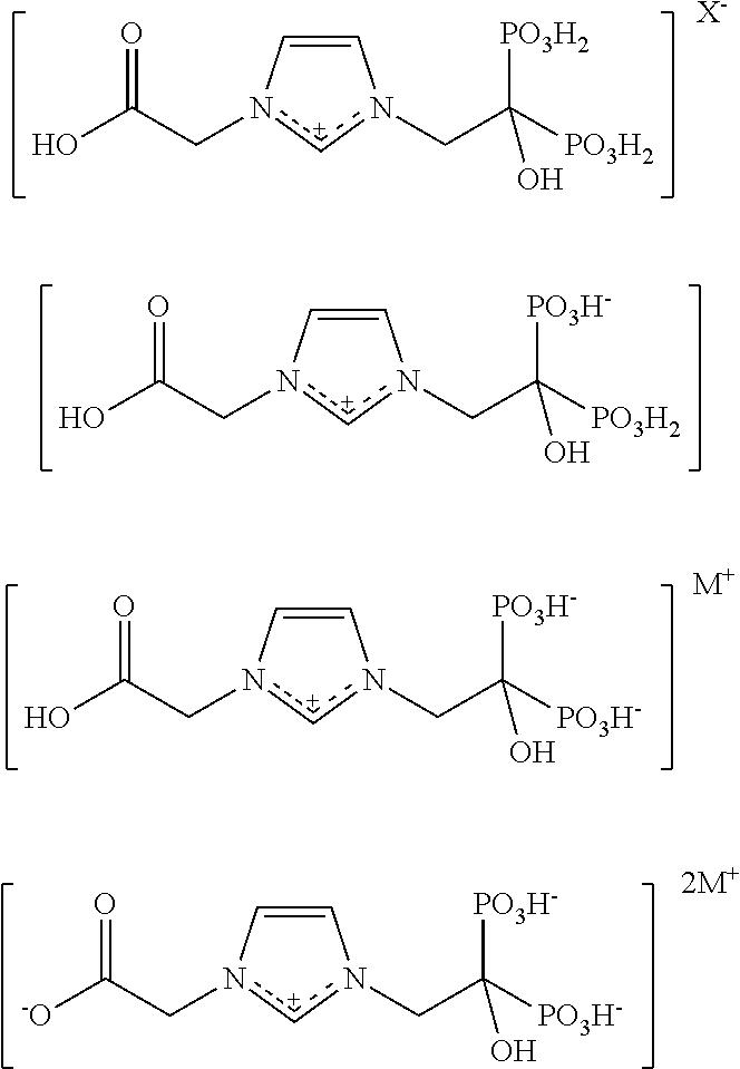 Figure US09216168-20151222-C00004